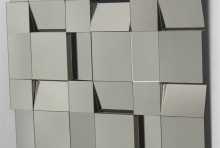 Aspect Mirror 800 x 800