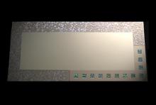 Astro Paua Mirror 1200 x 540
