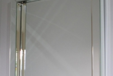 Case Mirror 700 x 700