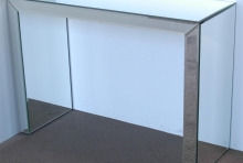 Standard Mirrored Console