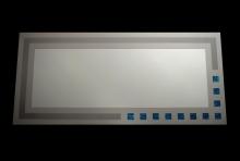 Borderline Blue Mirror 1200 x 540