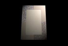 Astro Mirror 540 x 400