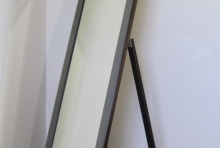 Freestanding Impression 1500 x 500