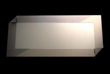 Half Haze Mirror 1200 x 540