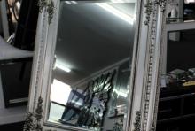 Harlequin Ornate 1300 x 1000