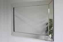 Niche Mirror 1200 x 800