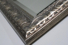 Freedom Ornate Mirror 1000 x 700