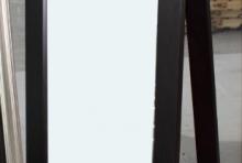 Windsor 1800×600 Dress Mirror