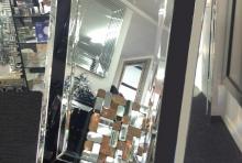 Hereford Mirror 1200 x 800